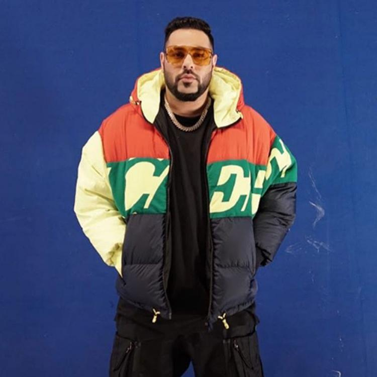 Badshah opens up on his struggling days; Says, 'My girlfriend left me because I wanted to be a rapper'