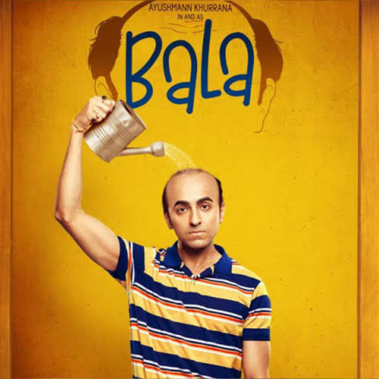 Bala Opening Day Box Office Prediction: Ayushmann Khurrana could hit a hat trick this weekend