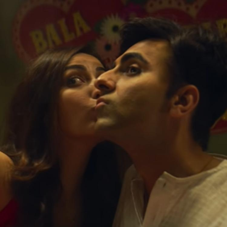 Bala Song Pyaar Toh Tha Teaser: Ayushmann Khurrana will show you the pain of losing love