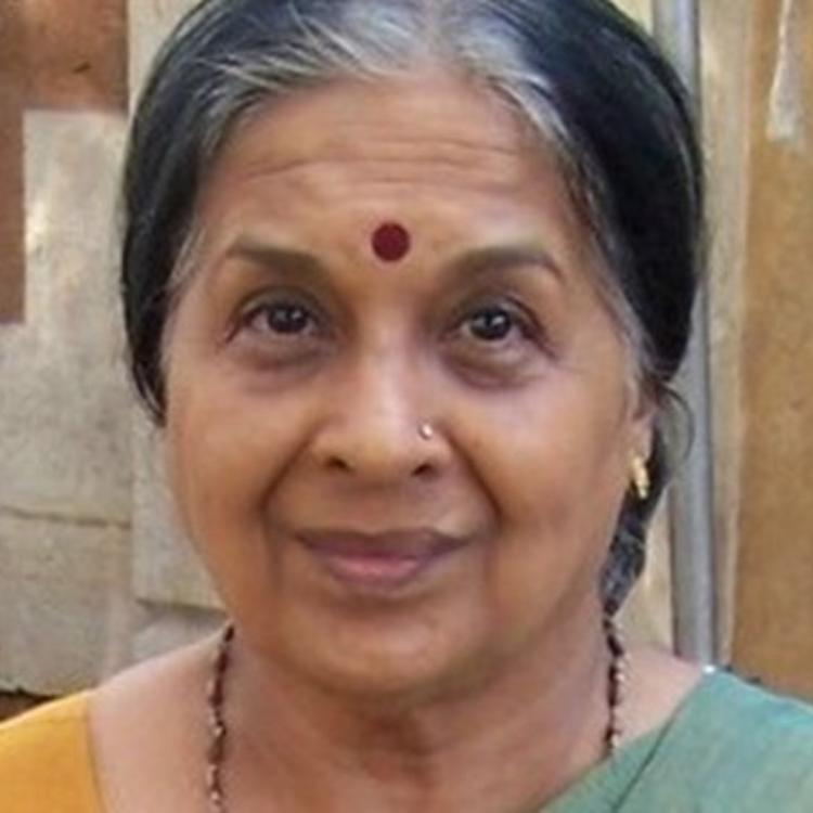 Veteran actress Kishori Ballal passes away due to health complications; Read details
