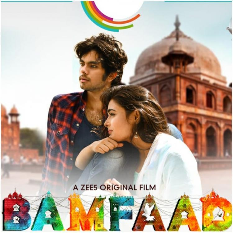 'Bamfaad' producers get calls from OTT platforms to cut down budgets