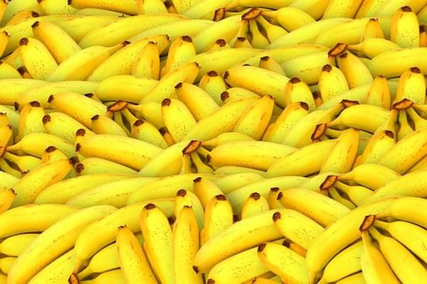 Banana Health Benefits: Here's how this fruit helps to fight anaemia & blood pressure
