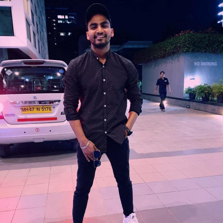 Rising Star winner Bannet Dosanjh to unveil a devotional song