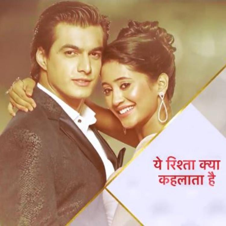 BARC TRP Report: Yeh Rishta Kya Kehlata Hai continues to be at numero uno place; Kumkum Bhagya back in top 5