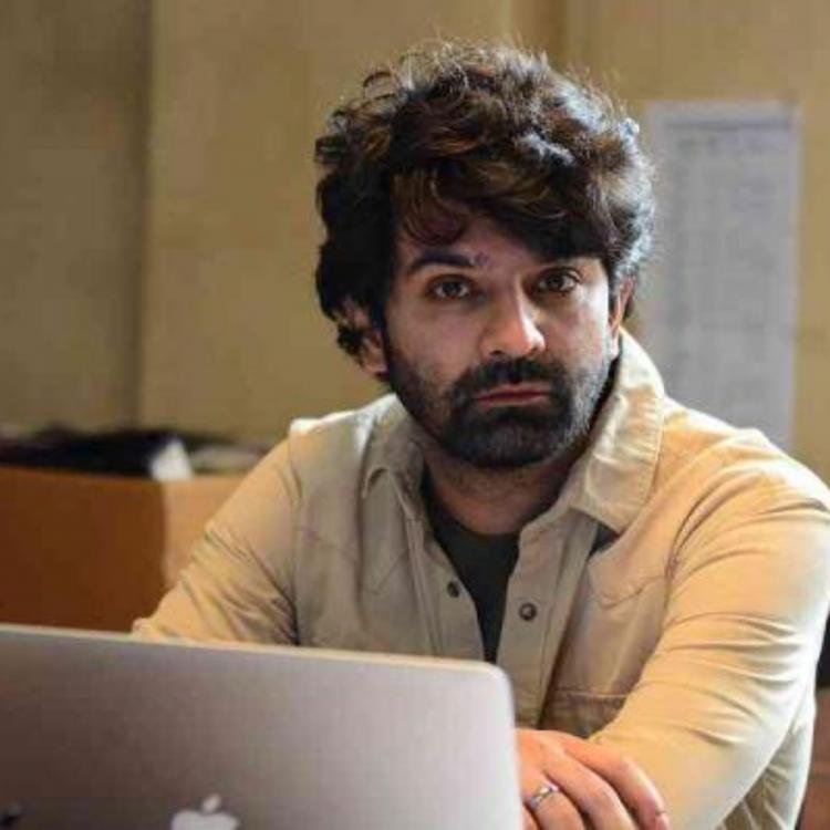EXCLUSIVE: Barun Sobti 'overwhelmed' with the Asur reviews; Hopes to return with Asur season 2 soon