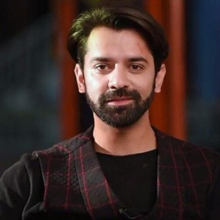 Barun Sobti has THIS to say when asked about favourite co actor and his answer will surprise you