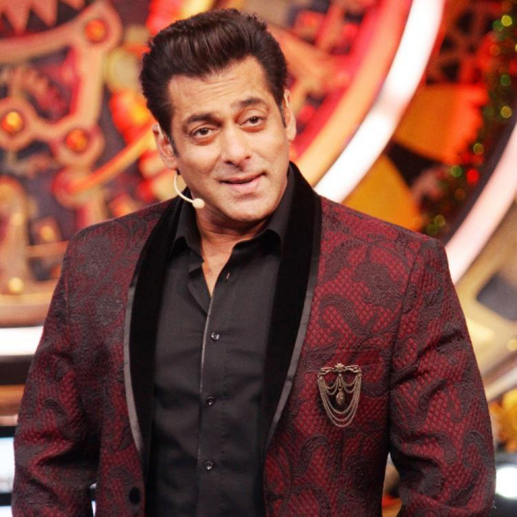 Bigg Boss 13: Salman Khan's show lands into legal trouble after multiple complaints demanding ban