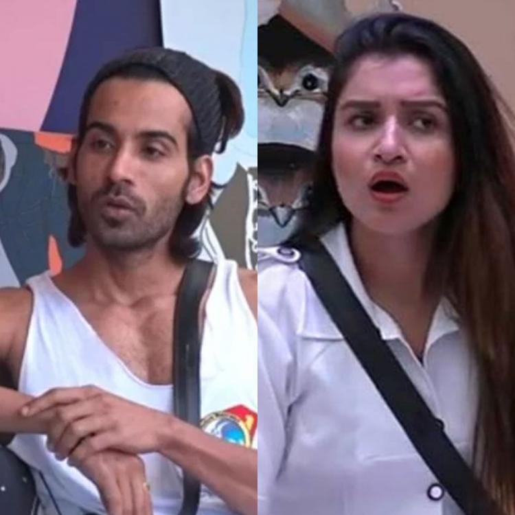 Bigg Boss 13: Ex contestants Shefali Bagga and Arhaan Khan to re enter BB house? Find Out