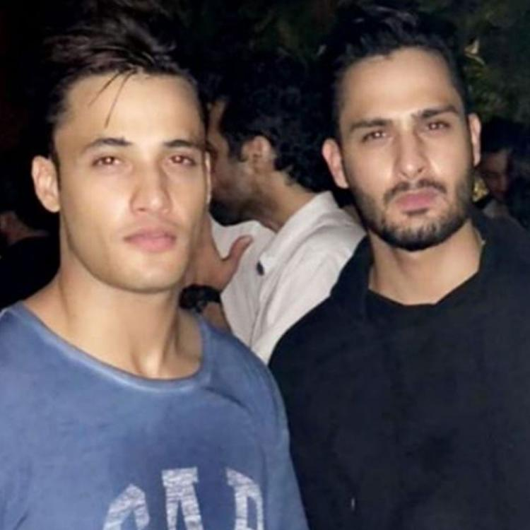 Bigg Boss 13: Asim Riaz's brother targets Sidharth Shukla & Shefali Jariwala over their comments on friendship