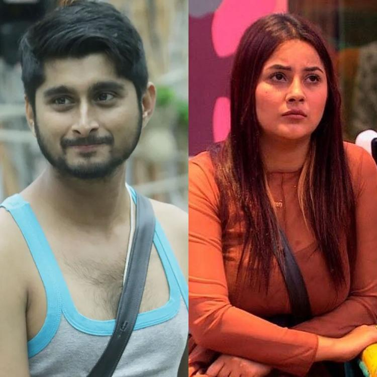 Bigg Boss 13: After Sambhavna Seth, Deepak Thakur comes out in support of Shehnaaz Gill; Says 'She brings TRP'