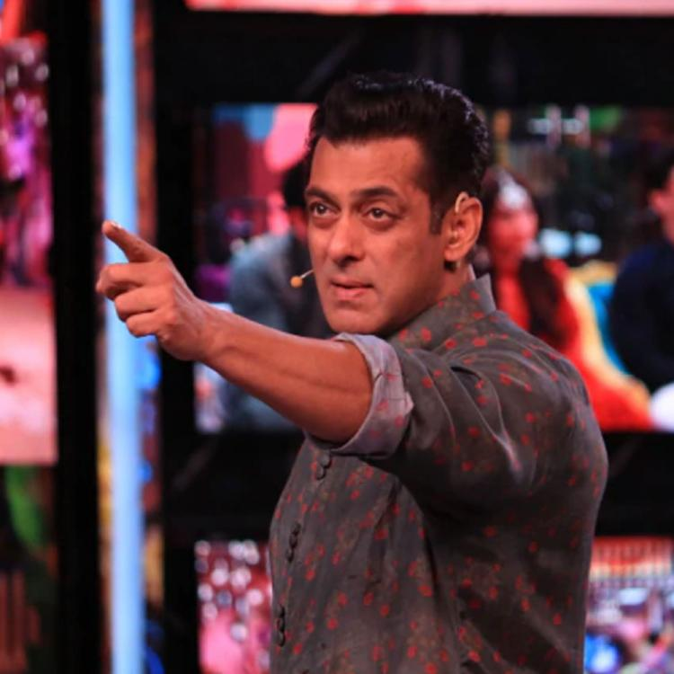 Bigg Boss Season 13: Salman Khan's reality show to have its grand finale on THIS date; Find out