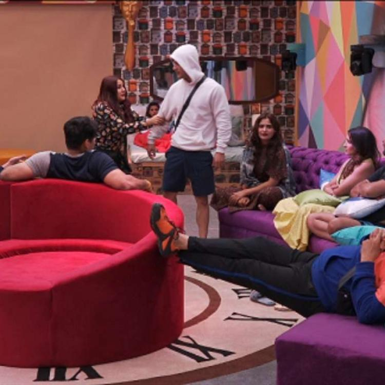 Bigg Boss 13 SPOILER ALERT: No eviction round to take place this week