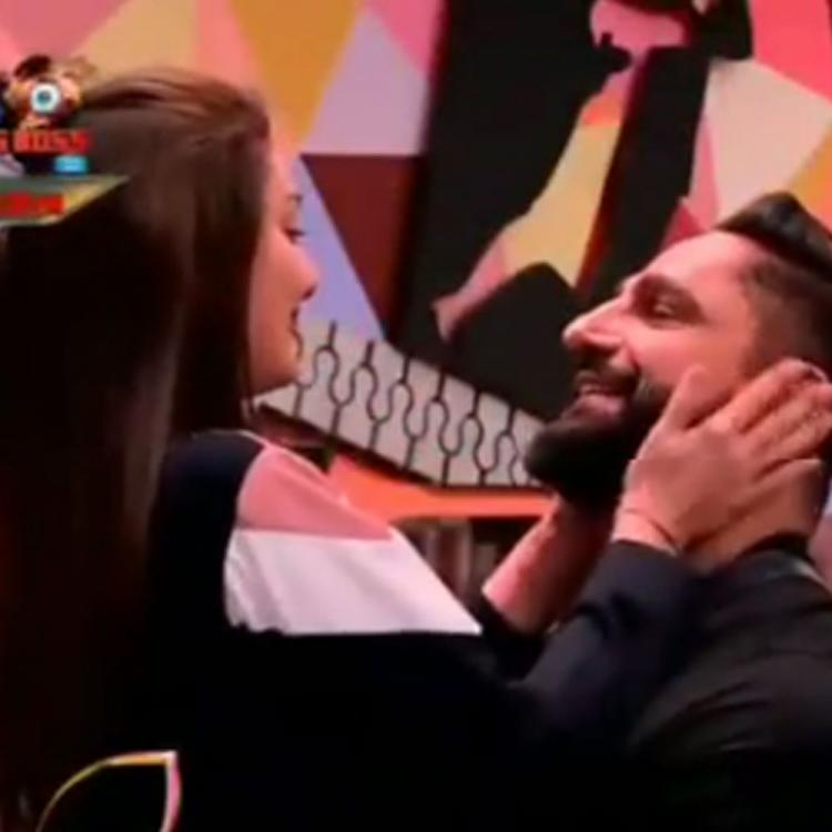 Bigg Boss 13: Shefali Jariwala's husband Parag Tyagi to enter the house & to ask her to play on the front foot