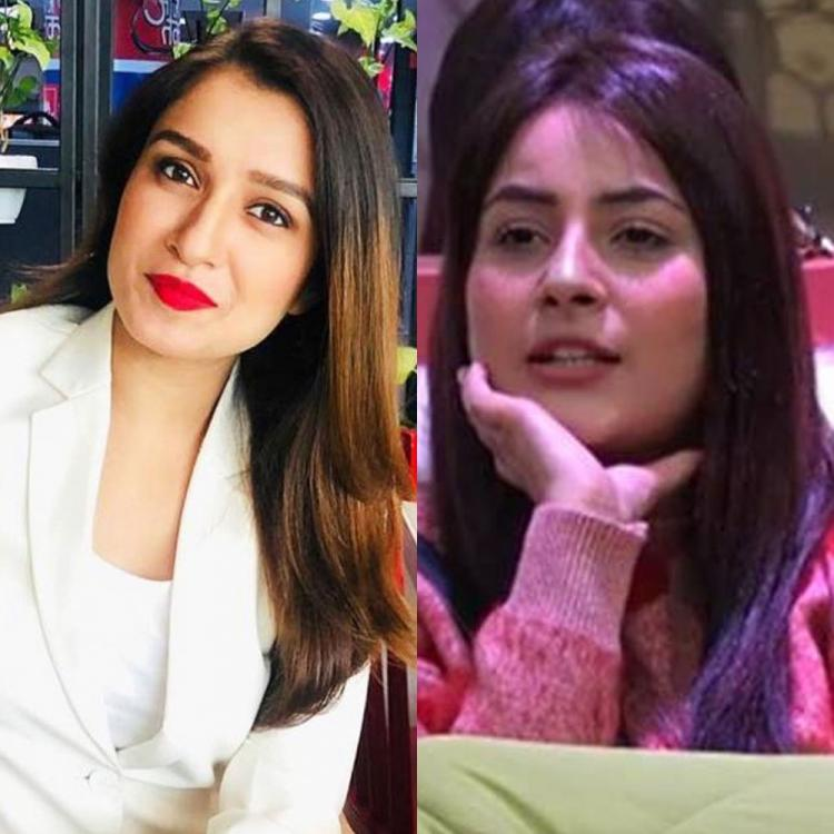 Bigg Boss 13: Shefali Bagga advises Shehnaaz Gill to maintain distance from Sidharth Shukla in the last week