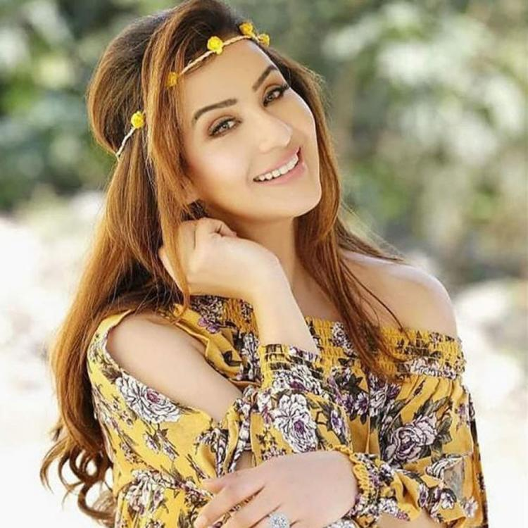 Bigg Boss 13: Shilpa Shinde on Sidharth & Asim's fight: Balika Vadhu actor is jealous and has anger issues
