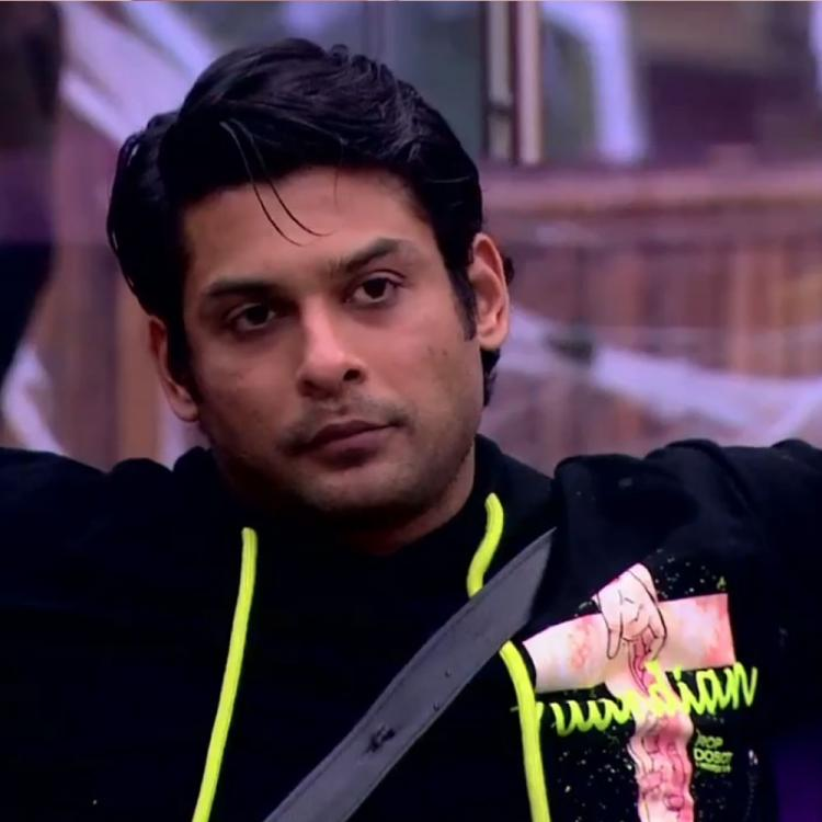 Bigg Boss 13: Fans laud Sidharth Shukla for his journey on Salman Khan's show and trend #TheRiseOfSidharth