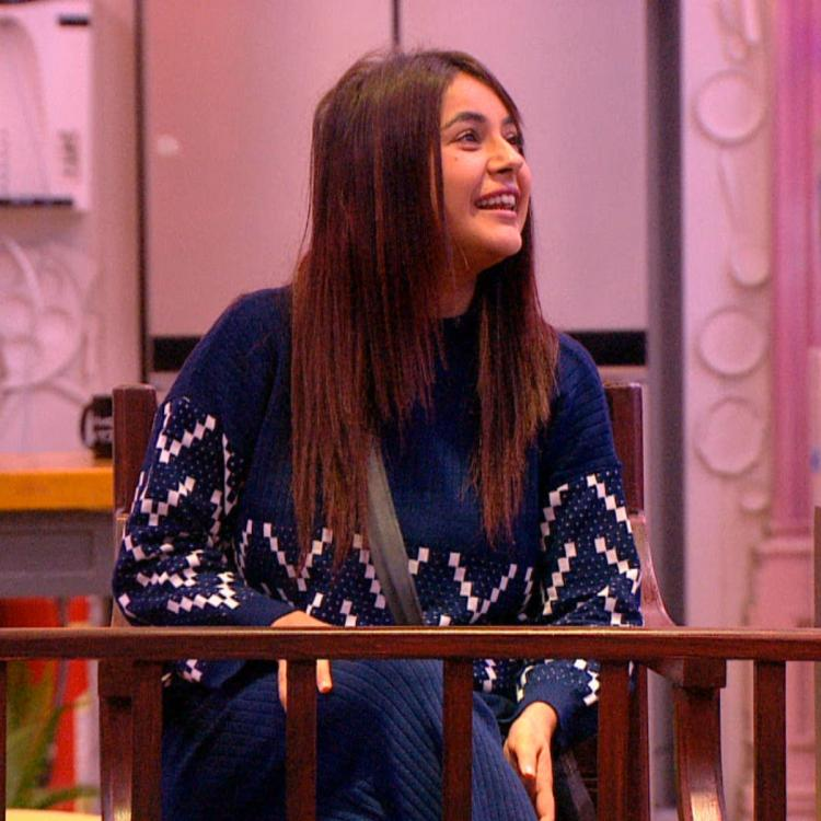 Bigg Boss 13 Written Update February 12. 2020: Shehnaaz Gill gets into a fight with Sidharth, Asim