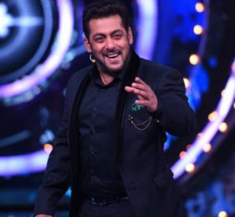 EXCLUSIVE: Salman Khan's Bigg Boss 13 contestants to be divided in two groups for a game of mafia? Read