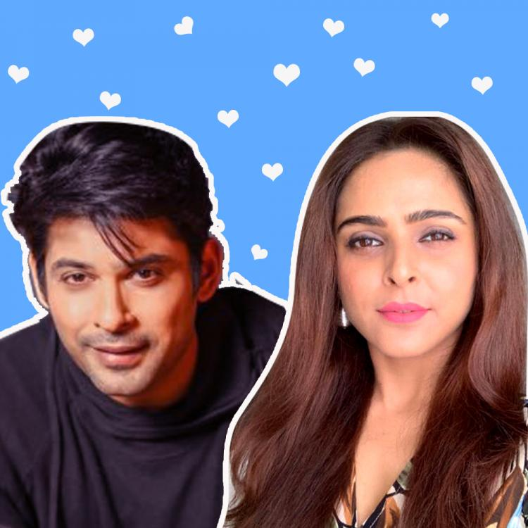 Bigg Boss 13 PROMO: Sidharth Shukla flirts with Madhurima Tuli to make Vishal Aditya Singh jealous; WATCH