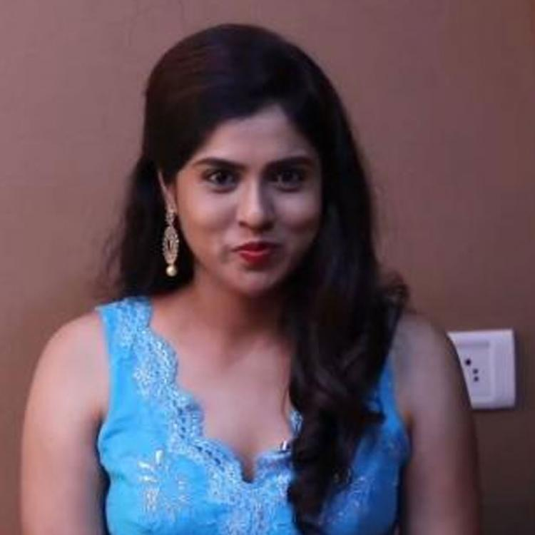 Bigg Boss Kannada 7: Will Chaitra Kotoor be ELIMINATED from Kiccha Sudeep's show? Find Out