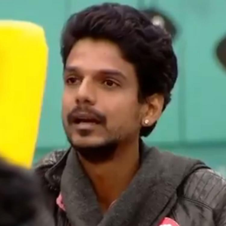 Bigg Boss Kannada 7: Chandan Achar sent to jail; Contestants to face elimination tonight