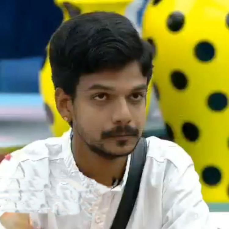 Bigg Boss Kannada 7: Chandan Achar faces a tough time on the show; faces nomination for sixth time in a row