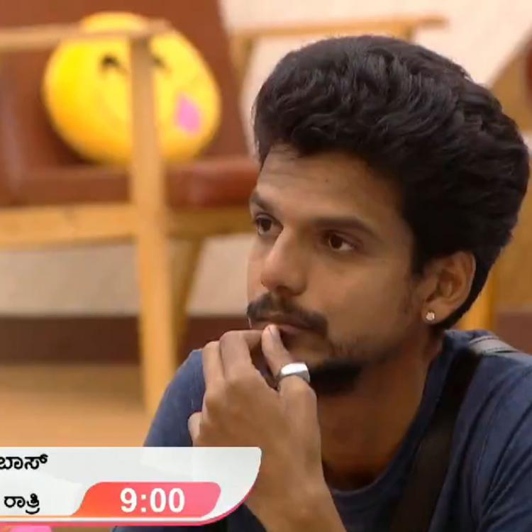 Bigg Boss Kannada 7: Will Chandan Achar manage to escape elimination this week?