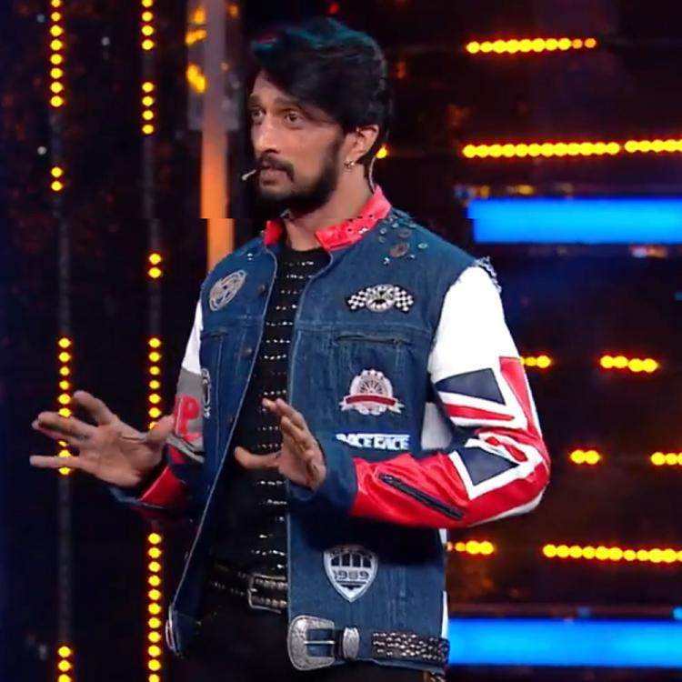 Bigg Boss Kannada 7: Kichcha Sudeep's show gets two weeks extension; Grand finale to happen in February