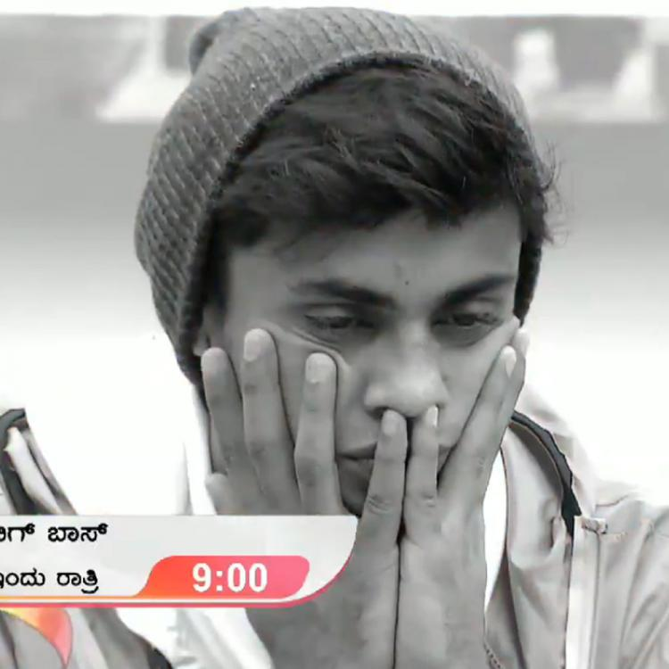 Bigg Boss Kannada 7: After Chandan Achar, Kishen Bilagali gets nominated for the danger zone
