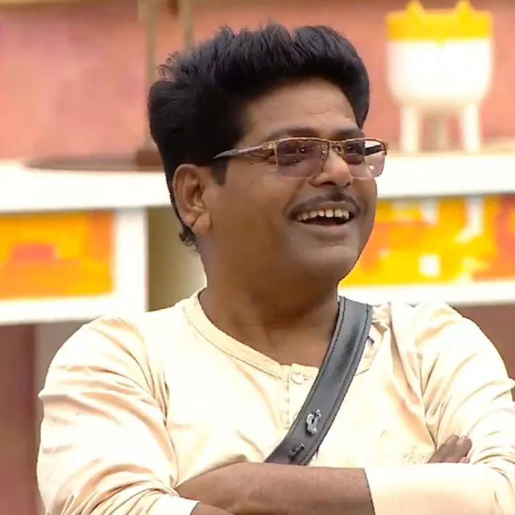 Bigg Boss Kannada 7: Raju Talikote's elimination leaves Deepika Das, Bhoomika Shetty, Chaitra Kotoor in tears