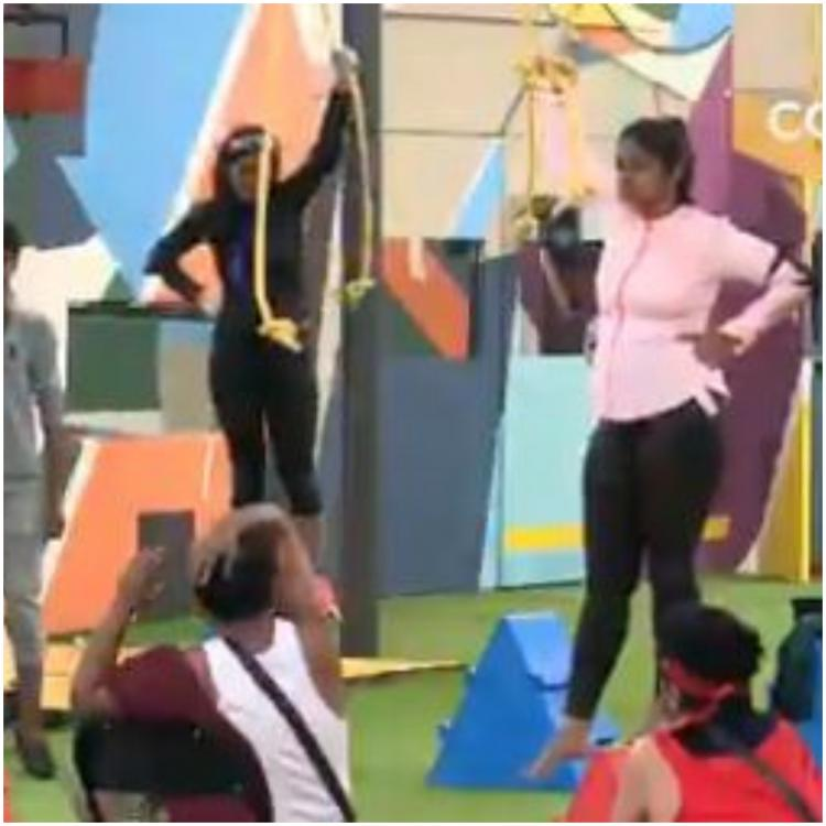 Bigg Boss Kannada 7: Bhoomi Shetty & Deepika Das receive praises from netizens for their strong performance