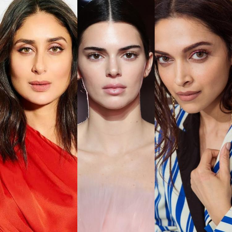 7 beauty and makeup trends that will be EVERYWHERE in 2020