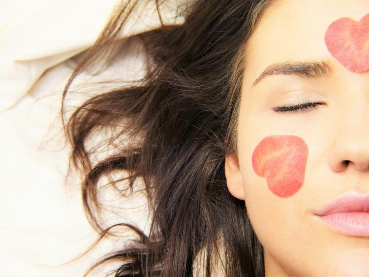 Skincare: Here's how to protect your skin from fluctuating temperatures