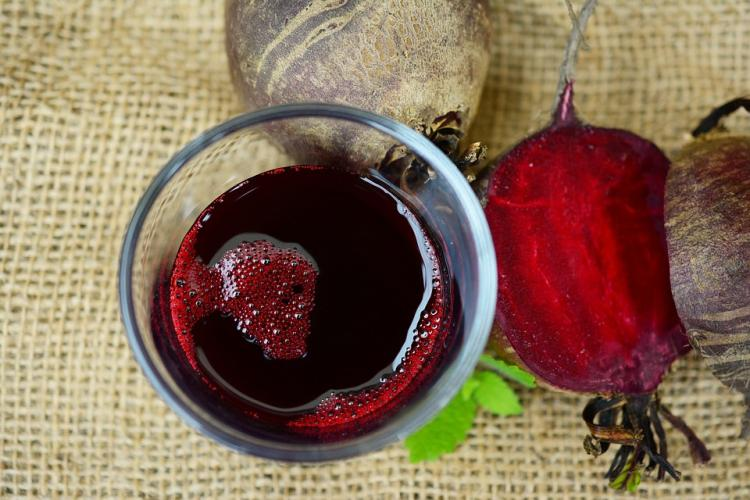 Beetroot Juice Health Benefits: Why this juice is a MUST HAVE everyday drink