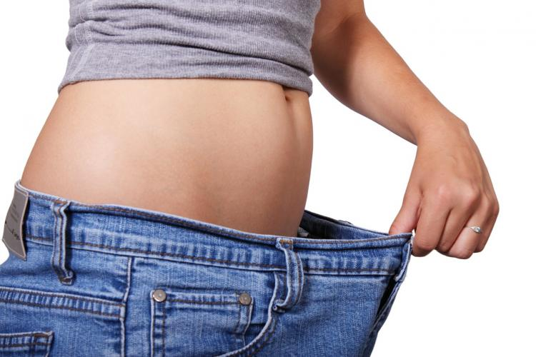 Weight Loss: 5 ways to lose weight without even trying