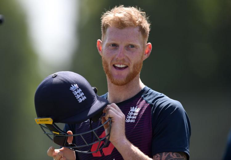 'Immoral and Heartless': Ben Stokes blasts English Daily for publishing sensitive information about his family