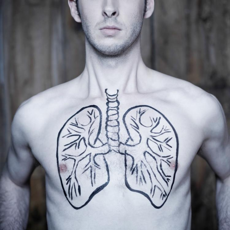 Health & Fitness,Best Foods For Lungs