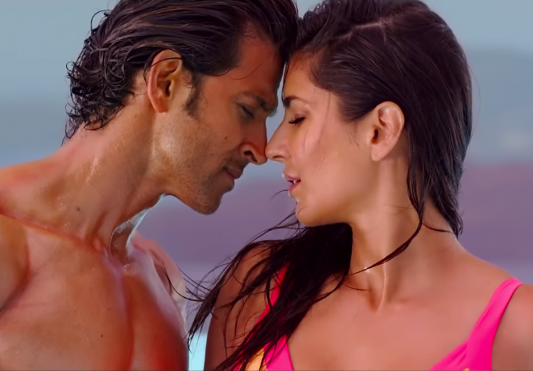 Kiss Day 2020: The 5 best Bollywood kisses of all time
