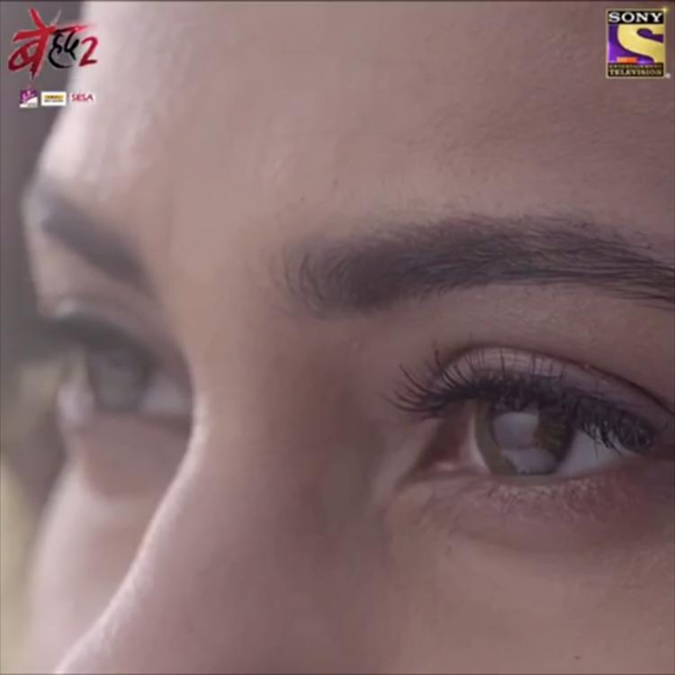Beyhadh 2: Jennifer Winget's intense dialogues as she gears up for her revenge will give you the chill