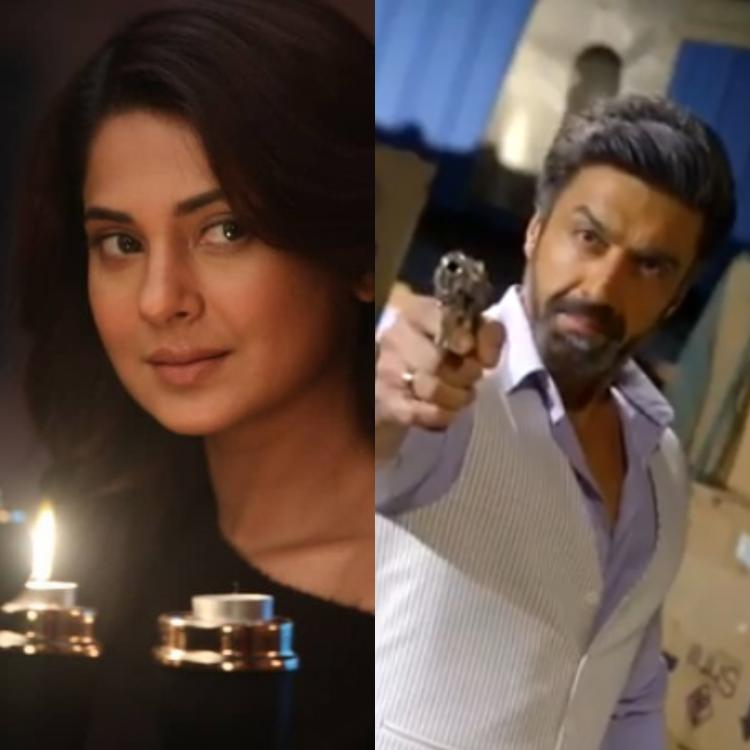 Beyhadh 2 SPOILER ALERT: After Rishi's death, MJ plans to take revenge; Will Maya be exposed?