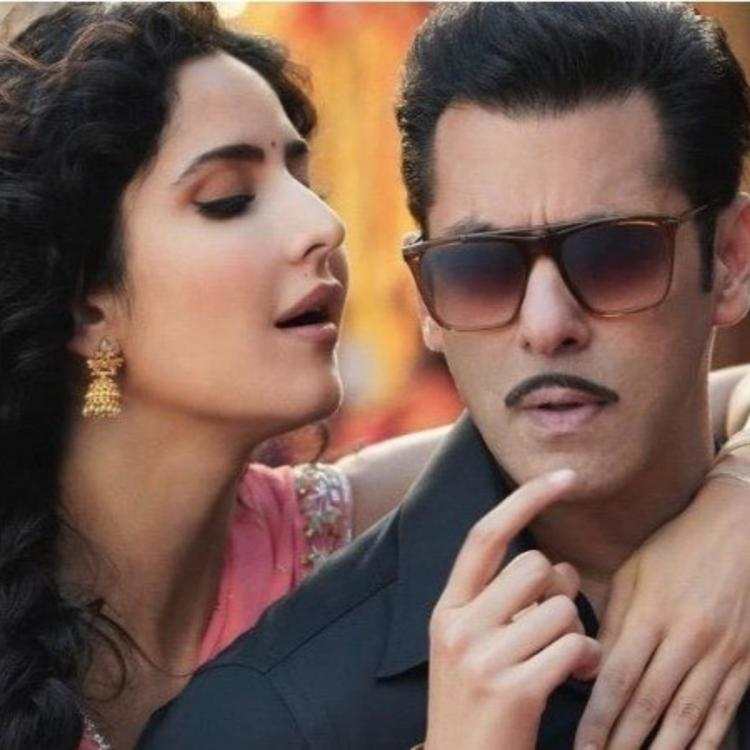 Bharat: 5 reasons to watch the Salman Khan and Katrina Kaif starrer