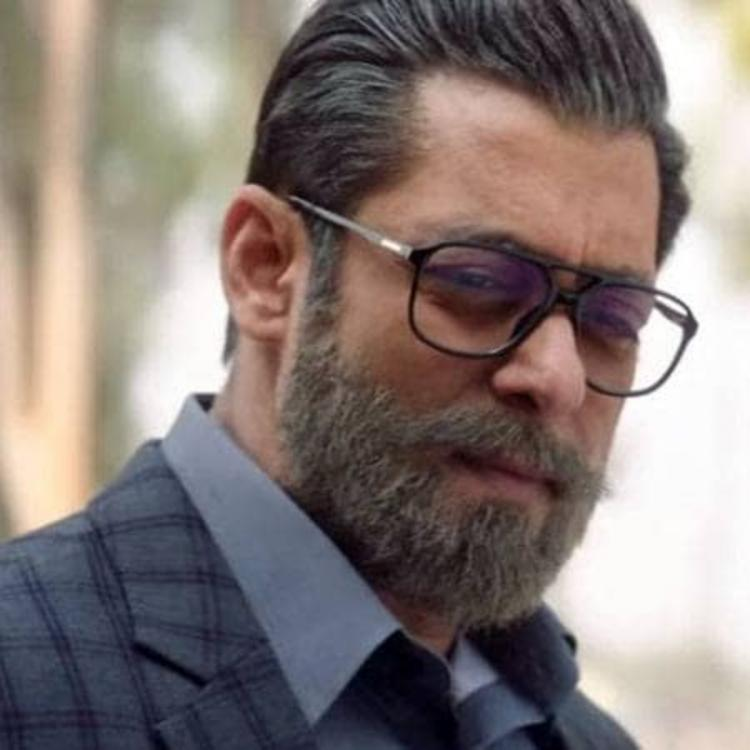 Bharat Box Office Collection Day 8: Salman Khan starrer witnesses a downfall at the start of week 2