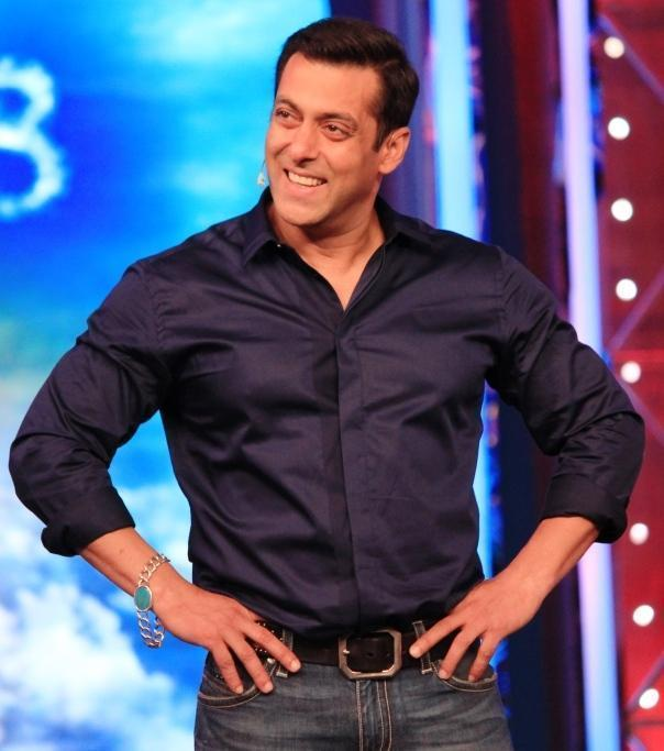 news & gossip,Bigg Boss