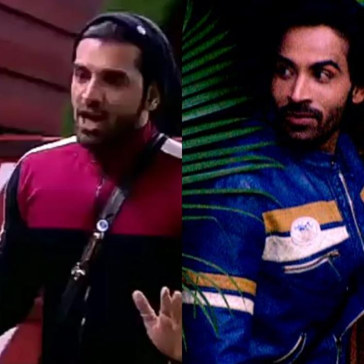 Bigg Boss 13: Paras Chhabra makes fun of Arhaan Khan in the captaincy task; Shehnaaz Gill supports the former