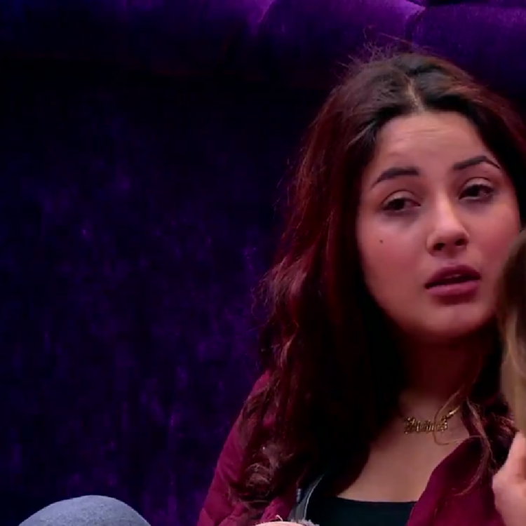 Bigg Boss 13 PROMO: Shehnaaz Gill tears up & misses Sidharth Shukla after Rashami Desai refuses to forgive her