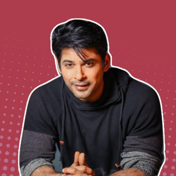 Bigg Boss 13 5 unmissable one liners by Sidharth Shukla that stirred up a storm inside the BB house