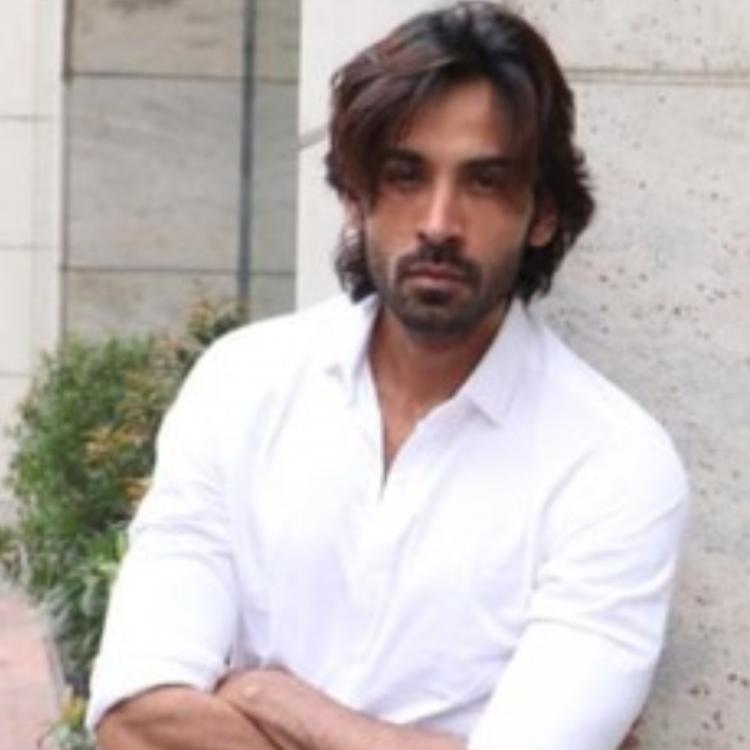 Bigg Boss 13: Arhaan Khan's first pictures after EVICTION from Salman Khan's OUT; Take a look