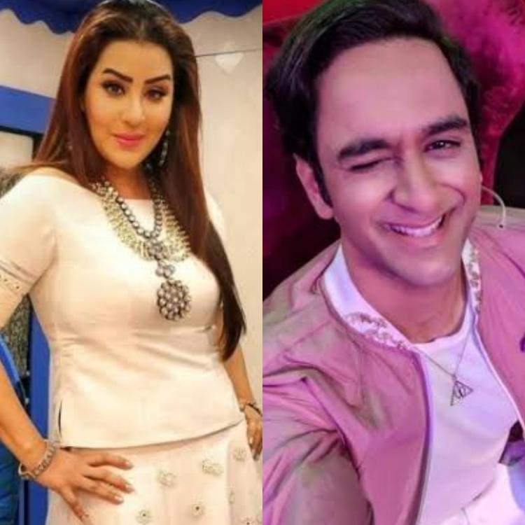 Bigg Boss 13: BB 11 winner Shilpa Shinde calls Asim Riaz 'genuine'; Refuses to react on Vikas Gupta's entry