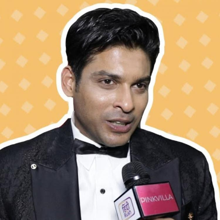 Bigg Boss 13 EXCLUSIVE: Winner Sidharth Shukla REVEALS his mother's first reaction post his win