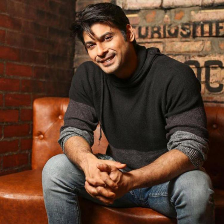 Bigg Boss 13: Fans trend #WinnerSid to support Sidharth Shukla after his and Asim Riaz's fight